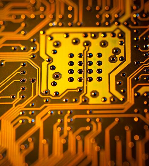 IT/Electronics