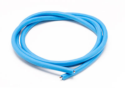 Aqua Flex Pool Water Treatment Wire Cable