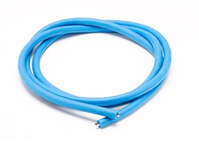 Aqua Flex Pool Water Treatment Wire Cable