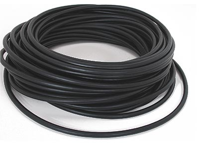 Wire Cable Power Cord