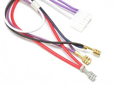 PT_harness wire harness products conductive innovation expect it wiring harness tools at aneh.co