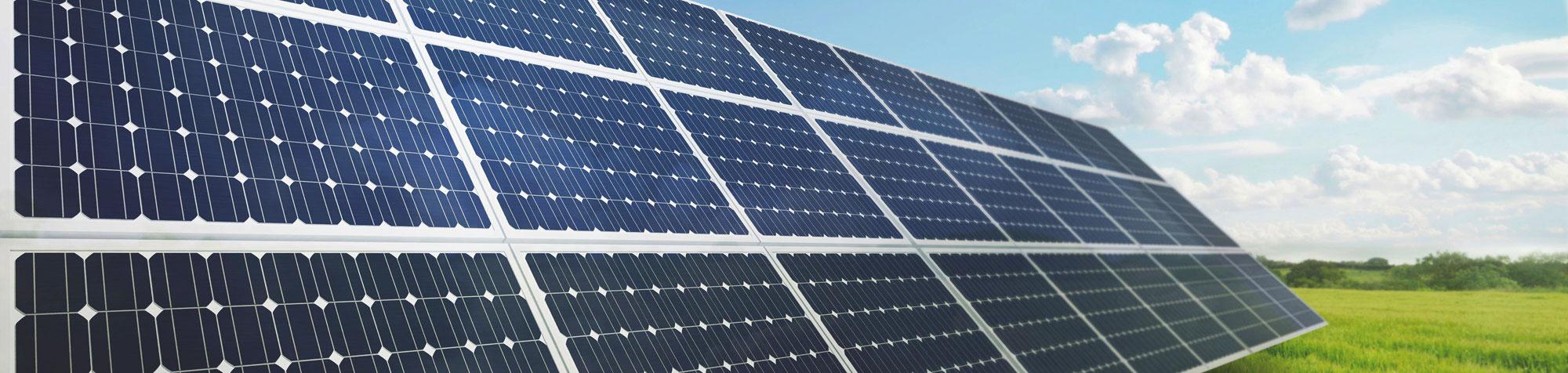 solarslider1