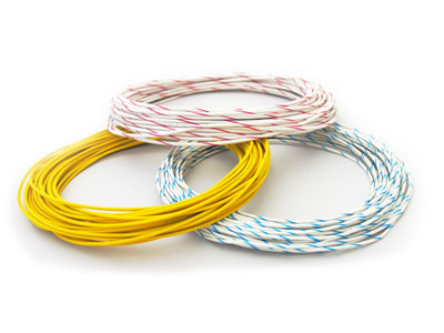Conductive Appliance Wire Cable