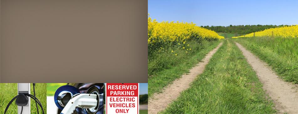 slides-electric-vehicle4-v2