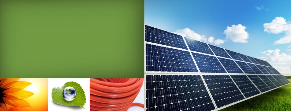 slides-solar-energyv2
