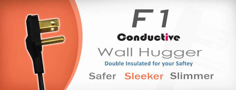 slides-wallhugger